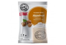 Big Train Hazelnut Blended Crème 3.5lbs