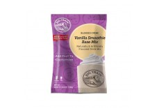 Big Train Vanilla Smoothie Blended Crème 3.5lbs