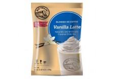 Big Train Vanilla Latte Blended Ice Coffee 3.5lbs