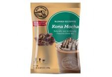 Big Train Kona Mocha Blended Ice Coffee 3.5lbs